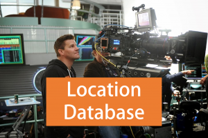 location database