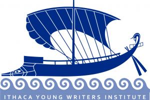 Ithaca Young Writers Institute 2020