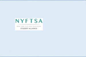 NY Film and Television Student Alliance