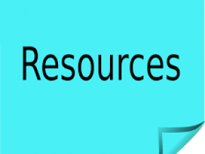 "text ""resources"""