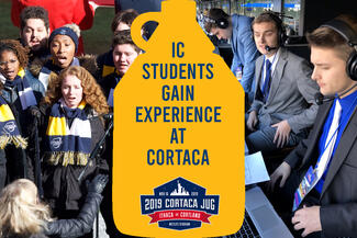 Cortaca Experiential Learning Graphic