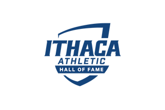 Athletic HOF Logo