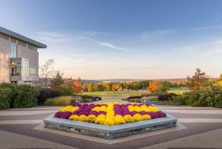 College Plans for Fall Opening | IC News | Ithaca College
