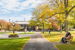 Ithaca College Academic Calendar Fall 2021 Sharing the '20 21 Academic Calendar | IC News | Ithaca College